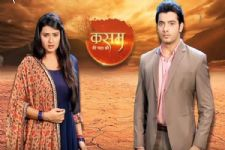 Meet the NEW cast of post-leap 'Kasam Tere Pyaar Ki'