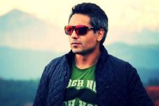 Iqbal Khan to play Teni's LOVE INTEREST in 'Dil Se Dil Tak'