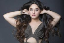 Along with Jay Bhanushali, Mahhi Vij to be part of a Colors show?