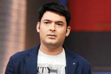 Negative articles should be ignored: TV actors react to the Kapil Sharma controversy