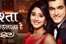 Karthik and Naira to EXPOSE Suhana's intentions in 'Yeh Rishta Kya Kehlata Hai'