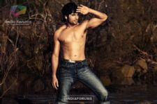 Ssharad Malhotra is a MOTIVATION for this 'Yeh Rishta Kya Kehlata Hai' actor