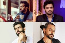 #Baisakhi: 5 Non-Pujabi Actors who make great Punjabis on Screen!