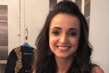 Here's what Sanaya Irani has to say about the RESPONSE to her film!