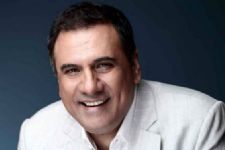 WOAH! Boman Irani to be a part of 'Khichdi'?