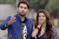 After Jasleen's exit, another love TRIANGLE to happen in 'Shakti' with this NEW entry