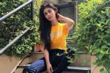 We Are Loving Mouni Roy's Summer Fashion!
