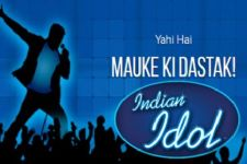 Sony TV's upcoming season of Indian Idol ropes in its first Judge?
