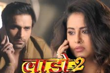 It's CONFIRMED! 'Laado 2' to go off-air!