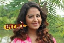 With 'Laado 2' going OFF-AIR, Avika Gor shares her FAVOURITE shot from the show
