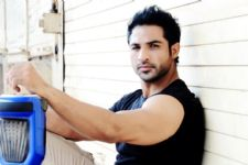 Mohammad Nazim of 'Saathiya' fame opens up on his FIRST hindi music video