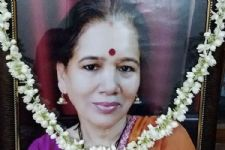 Actress Akangsha Rawat's mother recently PASSED away