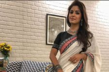 Sayantani Ghosh to be seen in this Zee TV show