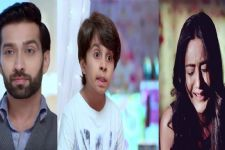 Anika and Shivaay to have a MAJOR showdown in Ishqbaaaz!