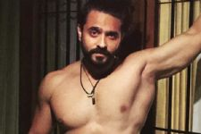 As 'Prithvi Vallabh' ENDS, Ashish Sharma already BAGS a new project