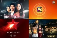 5 shows on Television that the viewers are looking forward to