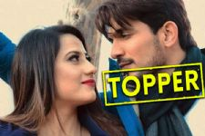 Woah! 'Ishq Mein Marjawan' TOPS the rating charts; Arjun Bijlani responds
