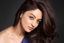 ALTBalaji ropes in Bollywood actress Sandeepa Dhar for their upcoming series