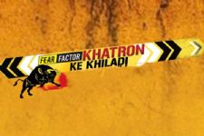 Meet the LATEST & CONFIRMED contestant of 'Khatron Ke Khiladi 9'
