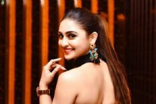 Krystle Dsouza has achieved yet another MILESTONE because of her show