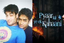 Woah! Vivian Dsena & Vikas Gupta worked together in 'Pyaar Kii Ye Ek Kahaani?'