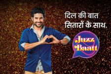 These EX-Bigg Boss contestants ROPED IN for Rajeev Khandelwal's Juzz Baatt