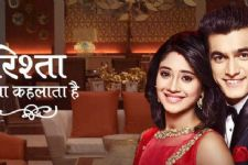Yeh Rishta Kya Kehlata Hai will have two NEW entries post-leap...