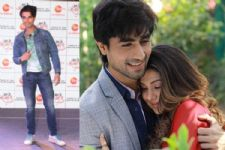 Karan Jotwani lauds Jennifer Winget, Harshad Chopda and others for their performances