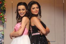 "Sanaya Irani to Drashti Dhami - ""I have always been around forever; I am here only baby"""