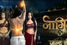 Ekta Kapoor is all set to make the Veeres and the Naagins meet in 'Naagin 3'