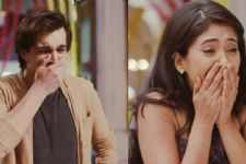 Naira gets subjected to RAGGING; new guy turns her SAVIOUR in 'Yeh Rishta Kya Kehlata Hai'