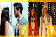 #OnlineTRPToppers: Even in this NEW category, 'Bepannaah' & 'Ishqbaaaz' RULE the charts