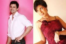 Two more actors roped in fir Dil Hi Toh Hai!