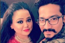 Bharti Singh clarifies all the RUMOURS about buying a car for husband, Haarsh