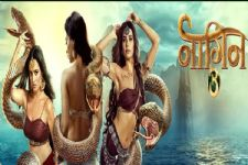 #REVIEW: Ekta Kapoor manages to keep the 'Naagin' Magic INTACT with 'Naagin 3'
