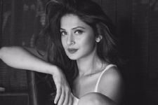 Jennifer Winget sums up her Birthday into this adorable video!