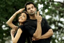 Even today, Sanaya Irani reminisces her stint with Barun in 'Iss Pyaar Ko Kya Naam Doon'