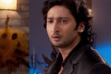 Kunal Karan Kapoor to play the new lead in 'Woh Apna Sa'