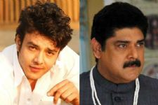 Aniruddh Dave and Pankaj Dheer roped in for Vikram Bhatt's web series...
