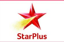 This Star Plus show achieves a major MILESTONE