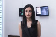 #Revealed: Sanaya Irani's character details for 'Zindabaad'