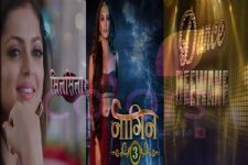#AuthorsTake: 'Naagin 3' topped ratings EXPECTEDLY, but what about the OTHER SURPRISES?