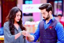 This is how Ishqbaaz REDUX will commence..