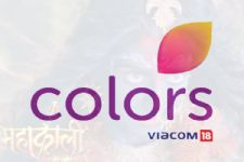 Woah! This on-going popular Colors show has gone INTERNATIONAL