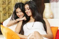 It's CONFIRMED! Shweta Tiwari's daughter Palak Tiwari CANCELS her DEBUT