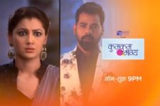 Abhi to find out about Kaira being his biological daughter in 'Kumkum Bhagya?