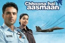 Here's some unknown trivia about Iqbal Khan from Chhoona Hai Aasmaan!