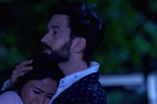'Ishqbaaaz' on Star Plus is breaking stereotypes, setting new trends and how!