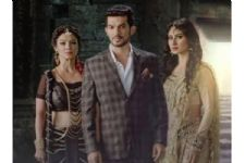 Forget Naagin 3 or Naagin 2, here's why 'Naagin 1' is 'FOREVER'