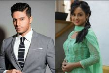 Gaurav Khanna and Ishita Ganguly all set to share screen space